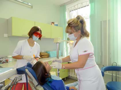 1 городская больница усть-каменогорск регистратура телефон